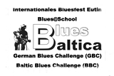 German Blues Awards